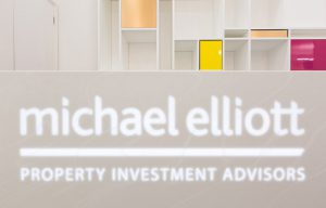 Thirdway Interiors - Michael Elliott