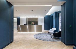 Loop Interiors – Inflexion Equity Partners